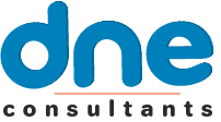 DNE Technology Consultants